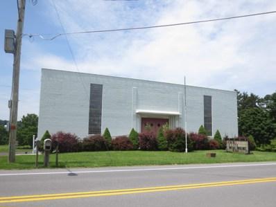 1078 Numidia Drive, Numidia, PA 17858 - #: 20-80946