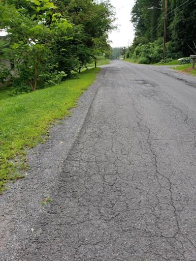 271 E Coal Street, Trevorton, PA 17881 - #: 20-81480