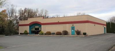 12 Commerce Avenue, Selinsgrove, PA 17870 - #: 20-82404