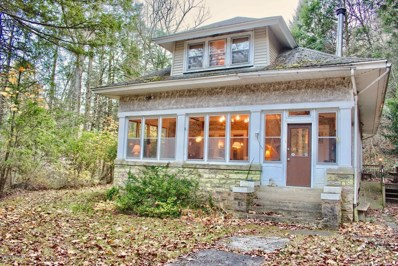 22035 Old Turnpike Road, Millmont, PA 17845 - #: 20-82491