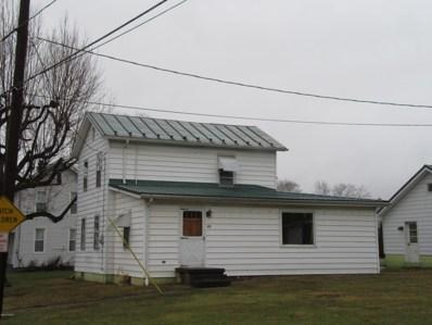 49 N. Center Street, Millville, PA 17846 - #: 20-83028
