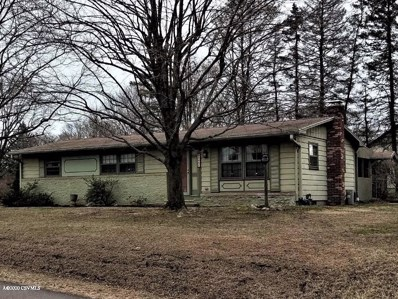 6405 Lincoln Drive, Bloomsburg, PA 17815 - #: 20-83522