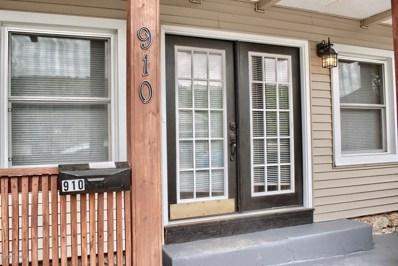 910 W Shamokin Street, Trevorton, PA 17881 - #: 20-84683