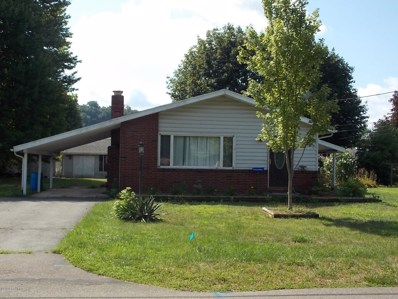 114 Valley View Drive, Mifflinville, PA 18631 - #: 20-84806