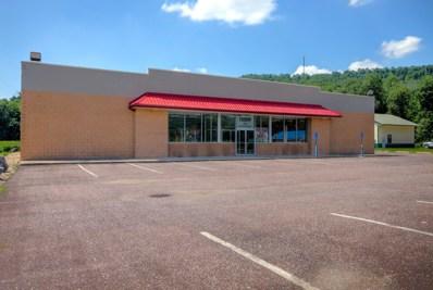 650 N State Street, Millville, PA 17846 - #: 20-85057
