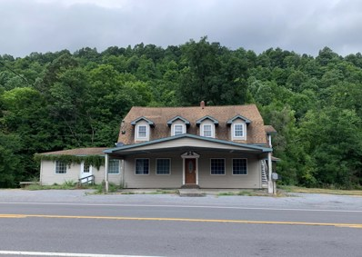 22350 State 522 Route, Beaver Springs, PA 17812 - #: 20-85639