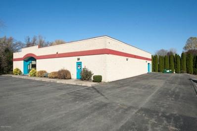 12 Commerce Avenue, Selinsgrove, PA 17870 - #: 20-85722