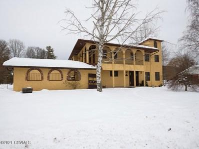 3 Willow Lane, Bloomsburg, PA 17815 - #: 20-86471