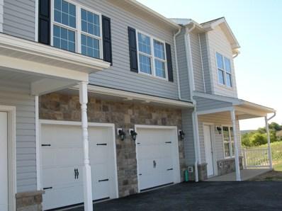 175 Schoolhouse Road, Bloomsburg, PA 17815 - #: 20-86561
