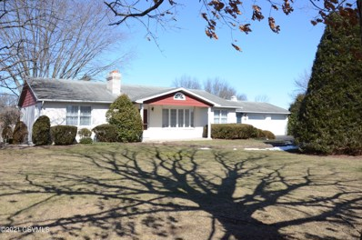 403 Mill Road, Selinsgrove, PA 17870 - #: 20-86594