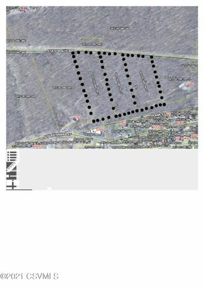 State Route 890 Lot 1, Trevorton, PA 17881 - #: 20-86621