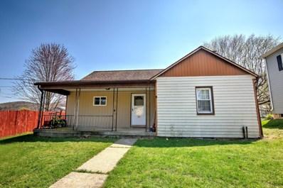 209 E Church Street, Freeburg, PA 17827 - #: 20-86987