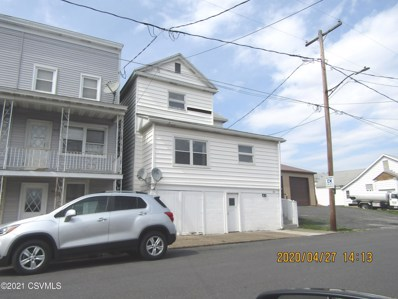 221-223 E Melrose, Marion Heights, PA 17832 - #: 20-87284