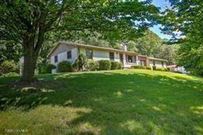 1813 Dock Hill Road, Middleburg, PA 17842 - #: 20-87566