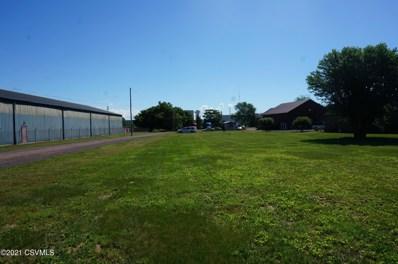6725 Keefers Lane, Bloomsburg, PA 17815 - #: 20-88078
