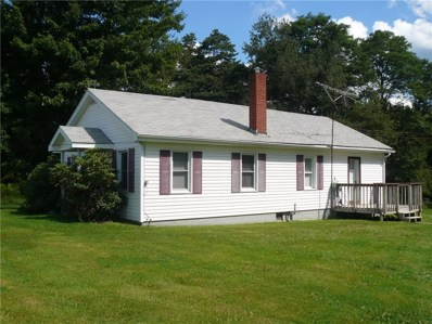 8623 Us Highway 322 Highway, Conneaut Lake, PA 16316 - #: 133099