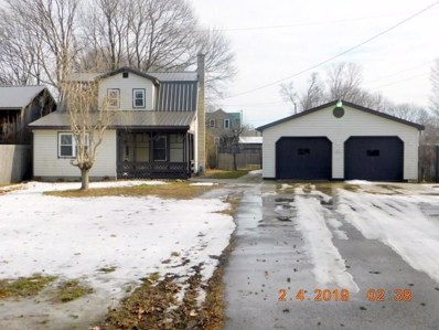 2597 Penn Street, Lake City Borough, PA 16423 - #: 135791