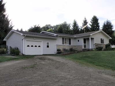 24291 Highway 89 Streets, Spartansburg, PA 16434 - #: 135907