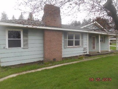 45140 Route 6 Highway, Columbus, PA 16405 - #: 139465