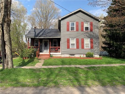 14543 S Main Street, Mill Village Boro, PA 16441 - #: 139486