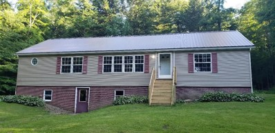 2340 Woods Road, Mill Village Boro, PA 16427 - #: 140643