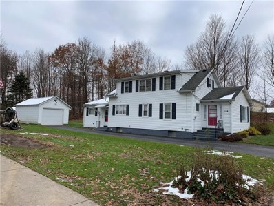 128 E 6TH Street, Waterford, PA 16441 - #: 140671