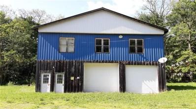 1506 Bull Hill Road, Pittsfield, PA 16340 - #: 143421