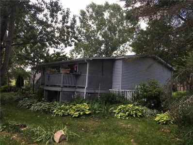 449 Wright Road, Out Of Area, PA 16317 - #: 143461