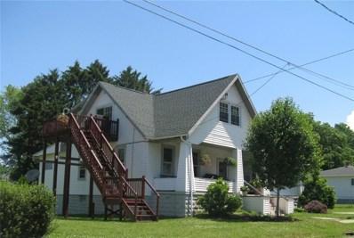 124 Merline Avenue, Erie, PA 16509 - #: 143885