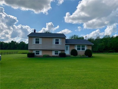 26207 MacKey Hill Road, Waterford, PA 16441 - #: 144940