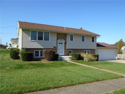 3924 Melrose Avenue, Erie, PA 16509 - #: 146548