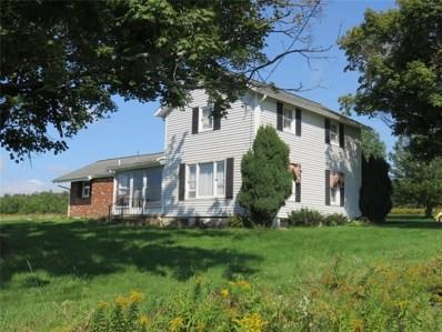 9420 Donlin Road, Erie, PA 16510 - #: 146645
