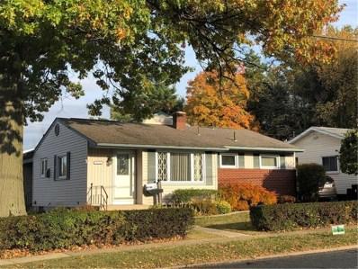 4103 Elmwood Avenue, Erie, PA 16509 - #: 146857