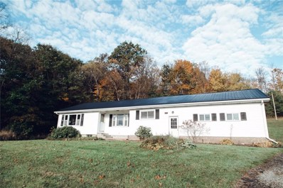 909 Plank Road, Corry, PA 16407 - #: 147981