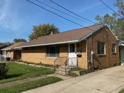 914 W 37TH Street, Erie, PA 16508 - #: 148002