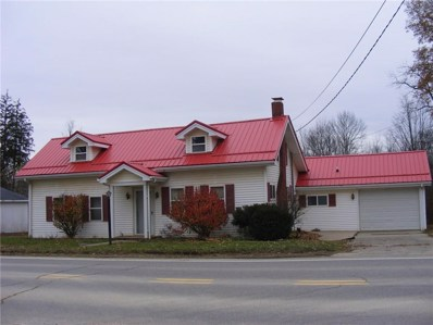 25896 State Route 27 Route, Guys Mills, PA 16327 - #: 148229