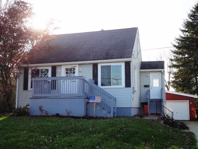 4108 Washington Avenue, Erie, PA 16509 - #: 148292