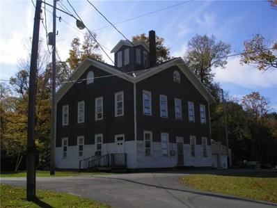 15047 School Street, Meadville, PA 16335 - #: 148462