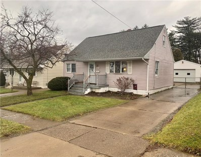 4011 Washington Avenue, Erie, PA 16509 - #: 148718