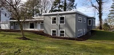 1008 Chestnut Hill Drive, Millcreek, PA 16509 - #: 150065