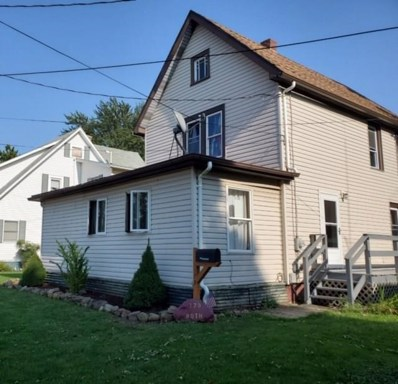 173 W Main Street, North East Boro, PA 16428 - #: 150093