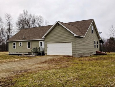 917 Henderson Hollow Road, Titusville, PA 16354 - #: 150671