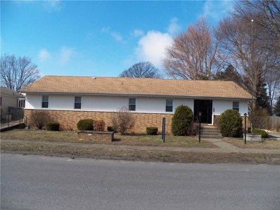 9984 Martin Avenue, Lake City Borough, PA 16423 - #: 150887