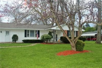 266 Plesant Drive, Warren, PA 16365 - #: 150998