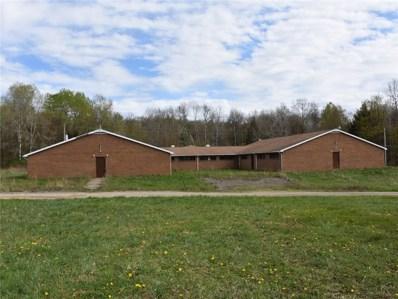 14043\/14039 State Hwy. 198, Guys Mills, PA 16327 - #: 151102