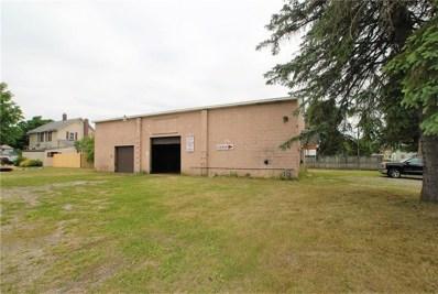 10474 Bowman Avenue, Cranesville, PA 16410 - #: 151769