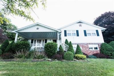 31 Yucha Street, Youngsville, PA 16371 - #: 151775