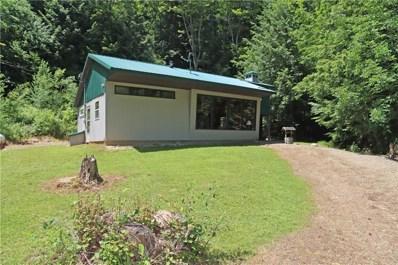 542 Panther Gap, Spring Creek, PA 16436 - #: 152048
