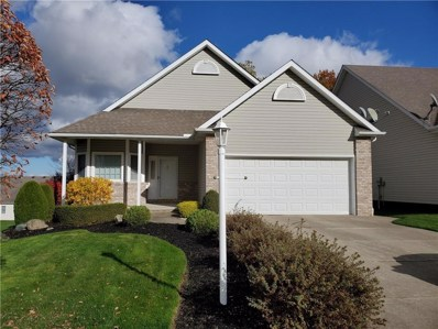 2527 Lilac Court, Erie, PA 16506 - #: 154162