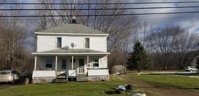 10153-55 John Williams Avenue, Cranesville, PA 16410 - #: 154944